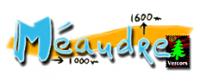 Méaudre