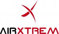 AirXtrem