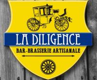 Brasserie la Diligence